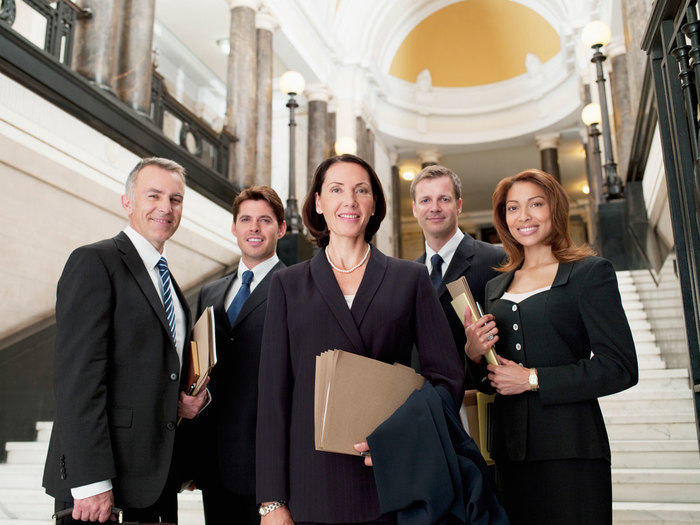 blog_full_types-of-lawyers